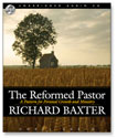 reformed_pastor_product.jpg