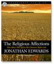 religiousaffections.jpg